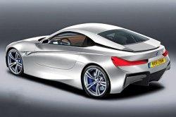 BMW M2 – старт дан.