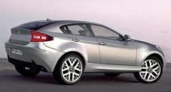 BMW официально заявило о серийном производстве BMW X4
